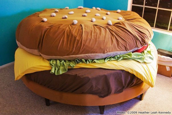 hamburger_bed