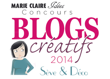 blog-marie-claire