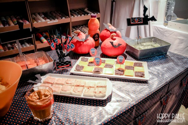 soiree-hallowween-7