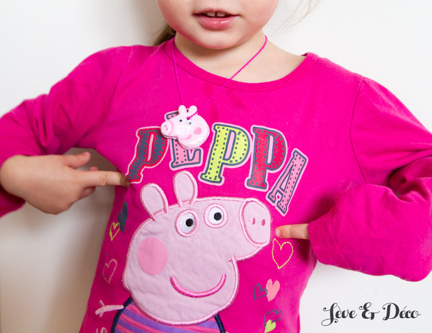 peppa-collier-pate-sel2